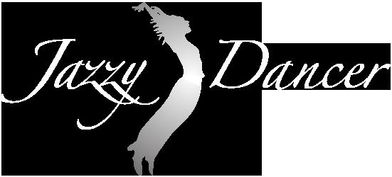 Jazzy Dancer