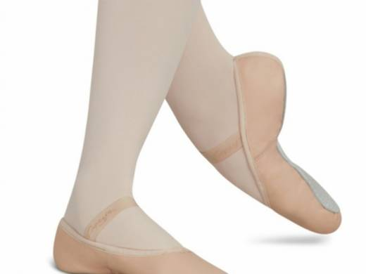 Capezio Daisy Child