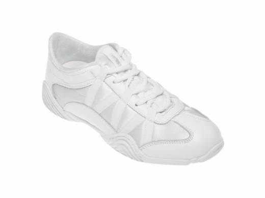 Nfinity Evolution Cheer Shoe