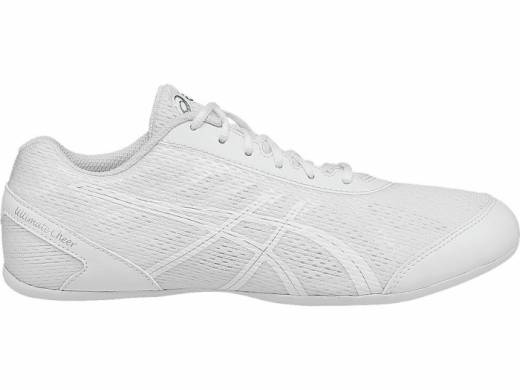 Asics GEL-Ultimate Cheer